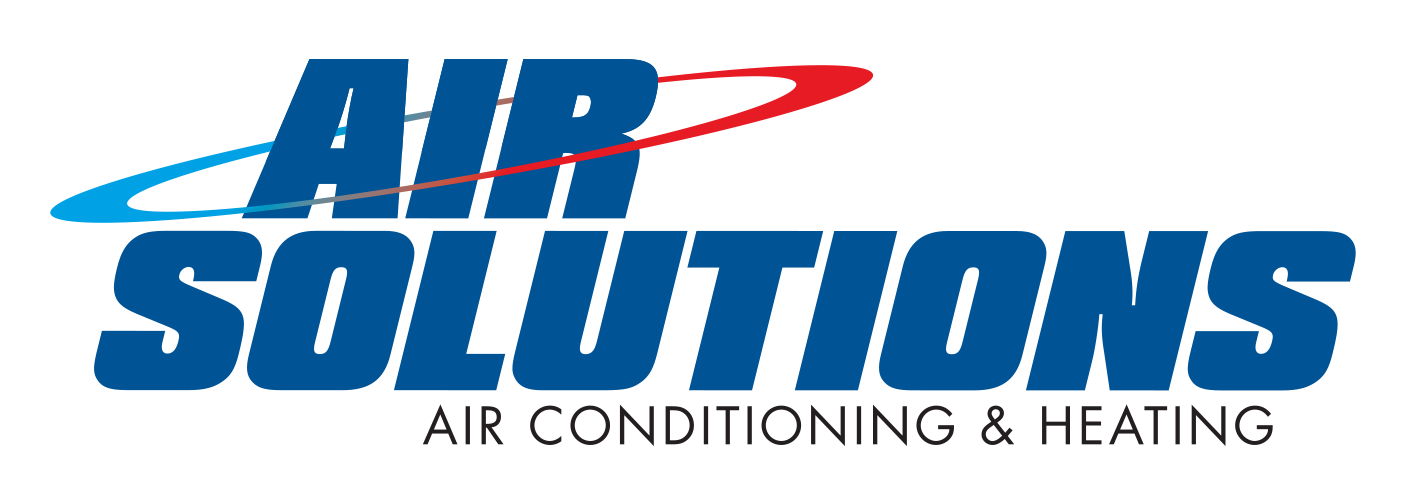 Air Solutions Air Conditioning & Heating image 1