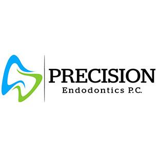 Precision Endodontics P.C.
