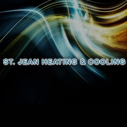 St. Jean Heating & Cooling image 1