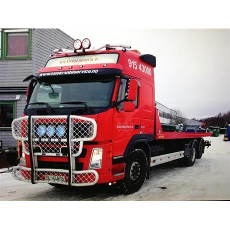 Oslo Kranbilservice