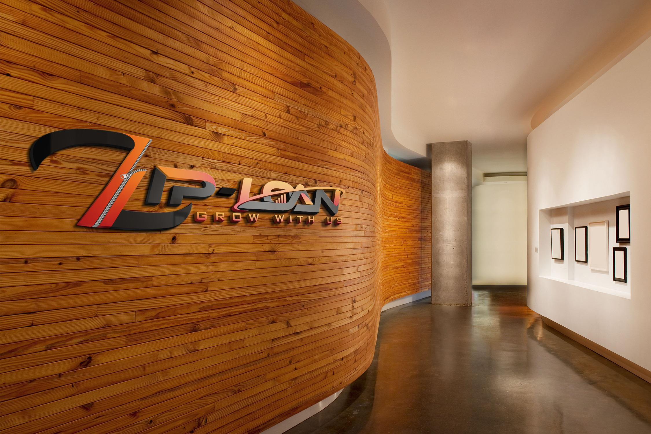 Zip Loan Powered by Consolidated Companies image 2