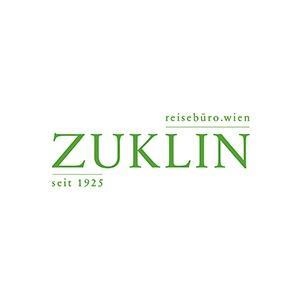 Zuklin Reisebüro GesmbH & Co KG