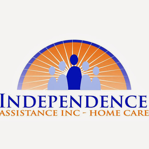 Independence Assistance Inc