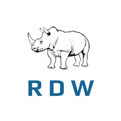 Rhino Dry Waterpoofing LLC