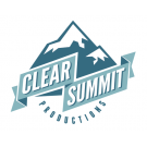 Clear Summit Productions