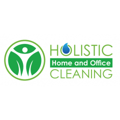 Holistic Home And Office Cleaning LLC
