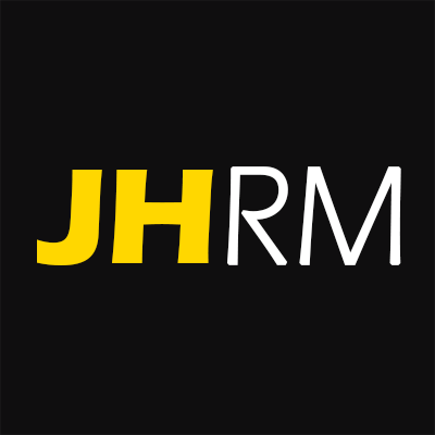 James Hall Masonry Restoration And Maintenance
