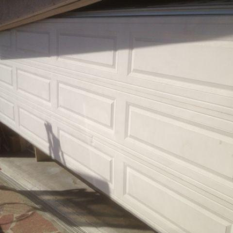 Orange County Garage Doors image 9