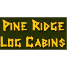 Pine Ridge Log Cabin - Blue Eye, MO 65611 - (417)779-5095 | ShowMeLocal.com