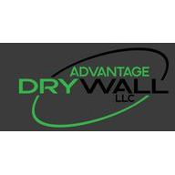 Advantage Drywall, LLC image 0