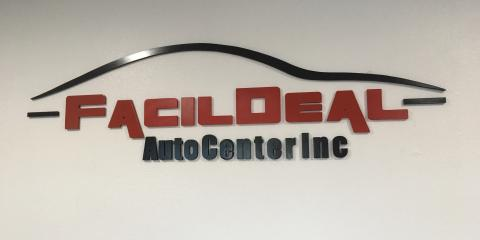 FacilDeal Auto Center image 1