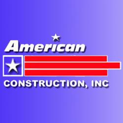American Construction Inc image 0