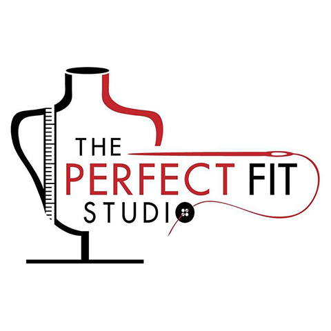 Perfect Fit Studio