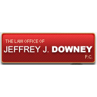 The Law Office of Jeff Downey P.C.