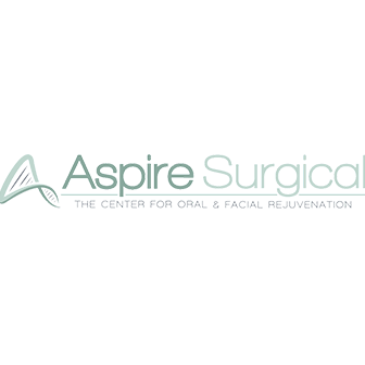 Aspire Surgical