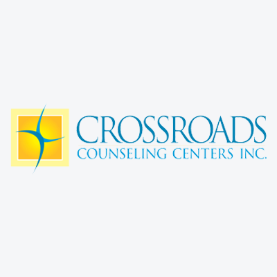 Crossroads Counseling Centers Inc.