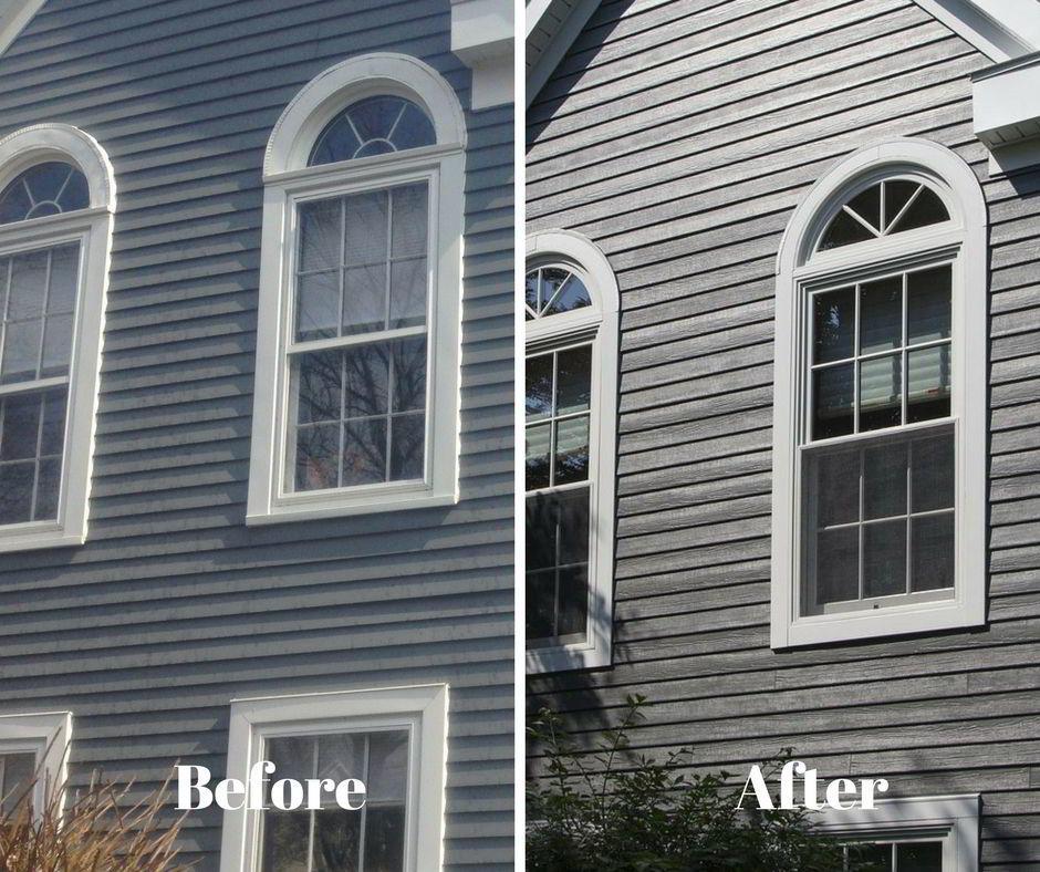Opal Windows and Siding Company image 12