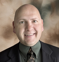 Mike Dorsey - Ameriprise Financial Services, Inc. image 0