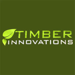 Timber Innovations