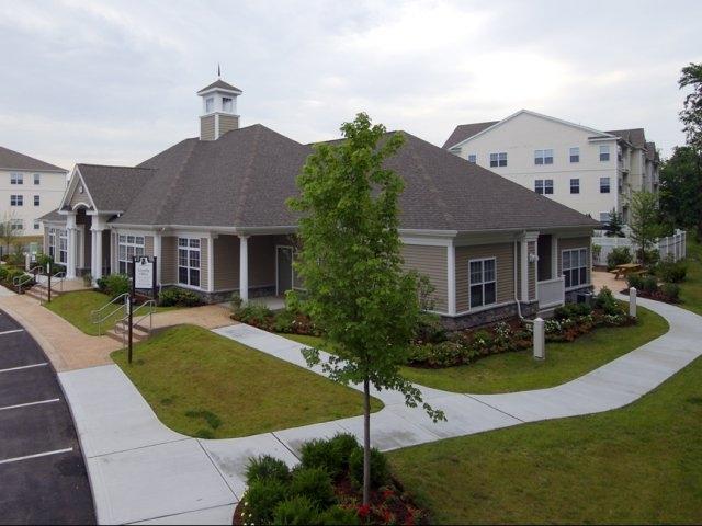 Housing For Rent In Providence Ri