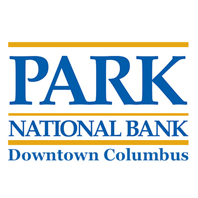 Park National Bank: Downtown Columbus - ad image