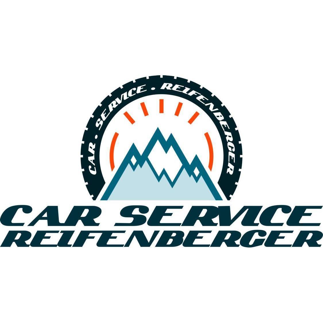 Car Service Reifenberger