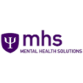 Mental Health Solutions
