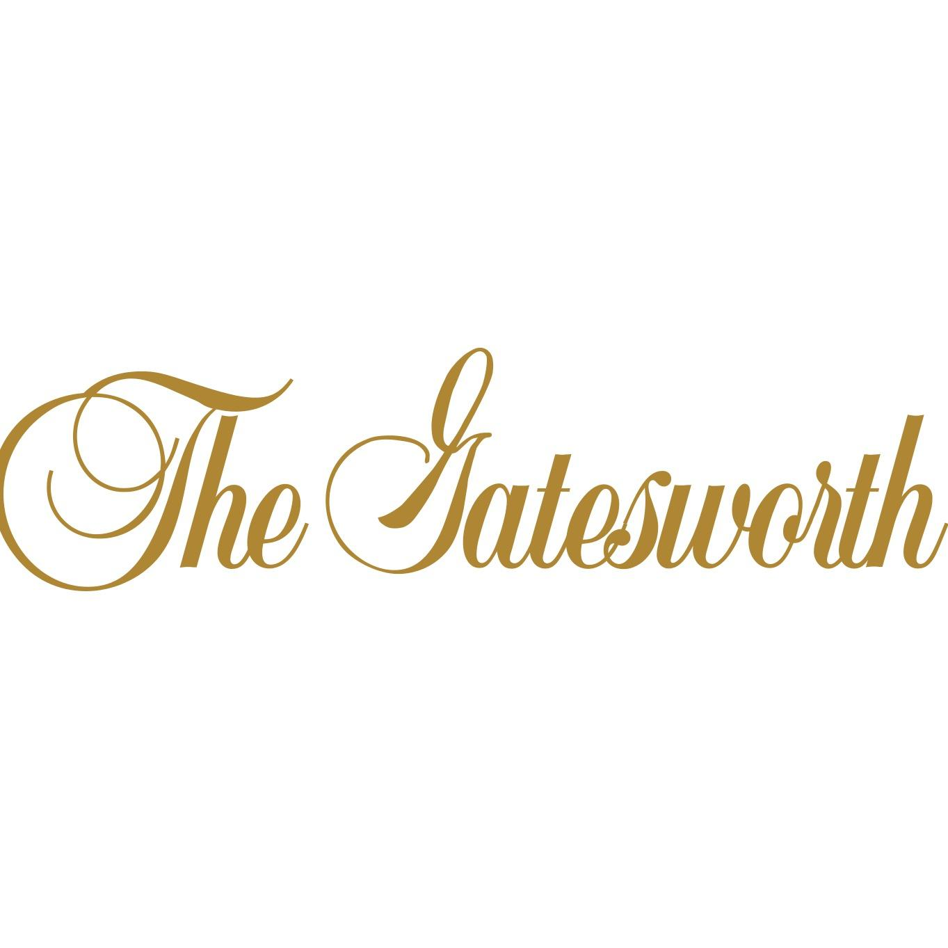 The Gatesworth