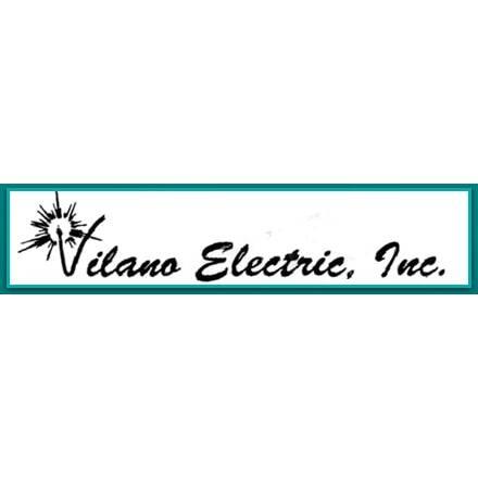 Vilano Electric Inc image 0