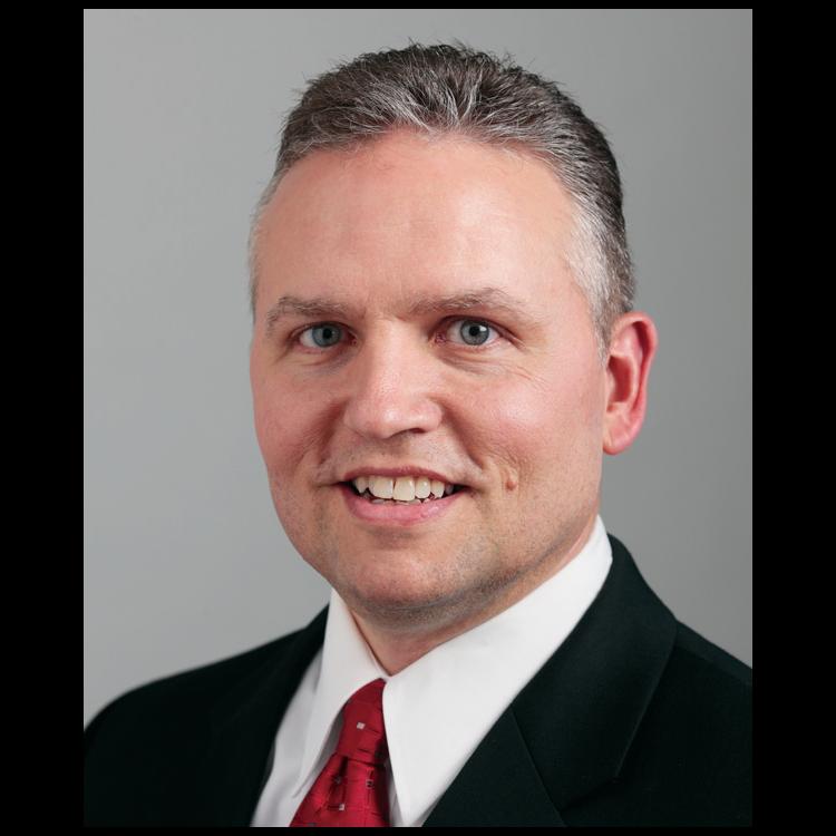 Steve Dowdy - State Farm Insurance Agent image 0