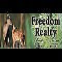 Freedom Realty Corp image 0