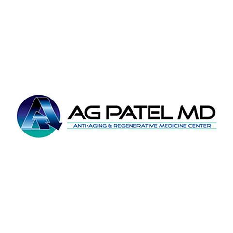 AG Patel MD Anti-Aging & Regenerative Medicine Center image 5