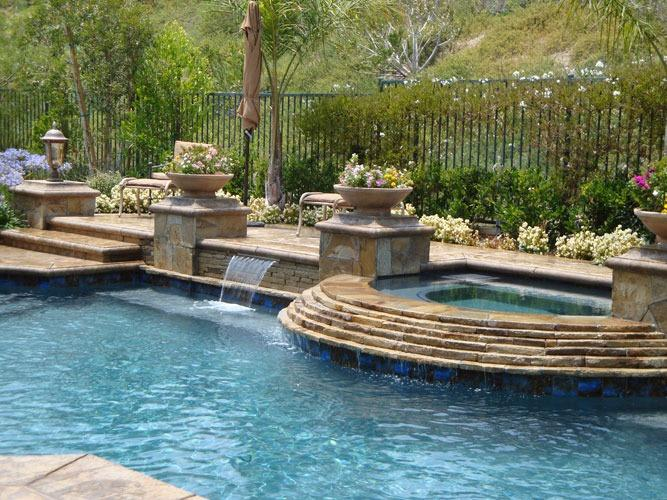 NuVision Pools image 3