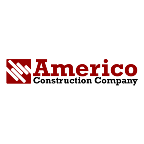 Americo Construction Co