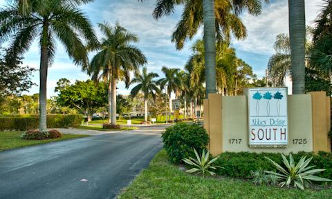 Abbey Delray South in Delray Beach, FL, photo #2