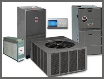 Pronto Air Air Conditioning & Heating image 3