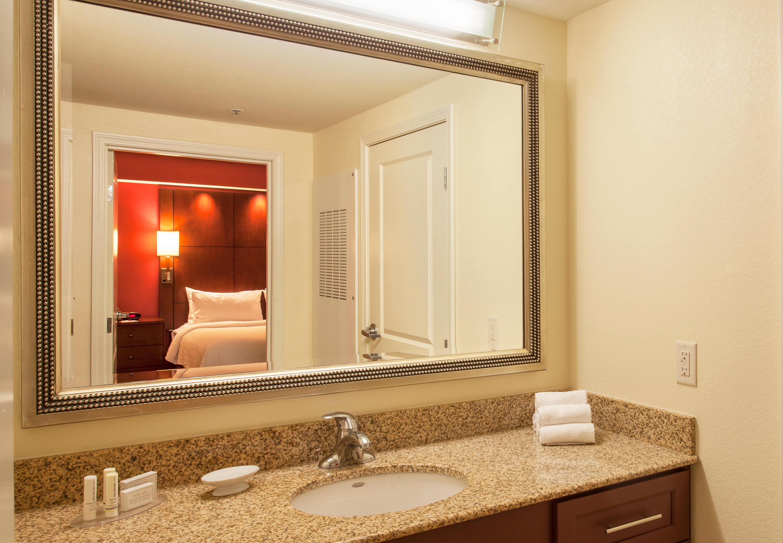 Residence Inn by Marriott Phoenix NW/Surprise image 8