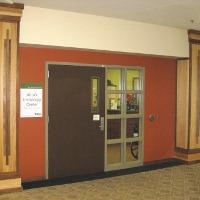 Altru's Endoscopy Center image 0