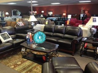galleria furniture in lawton ok 580 699 8. Black Bedroom Furniture Sets. Home Design Ideas
