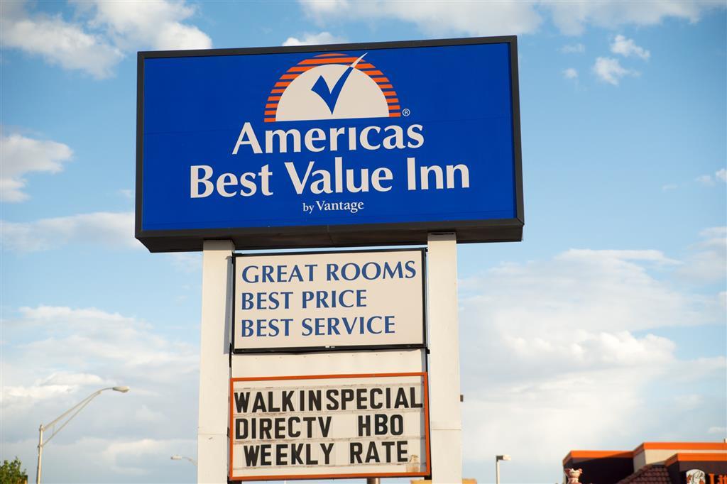 Americas best value inn socorro coupons near me in socorro for Americas best coupon code