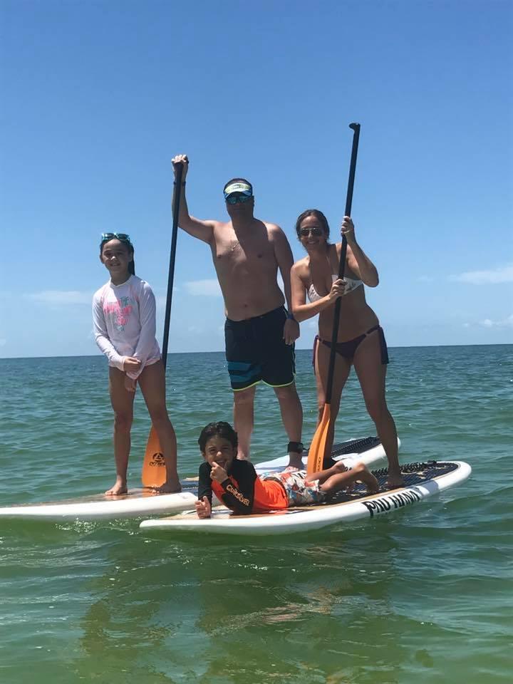 WaveJet Of Florida