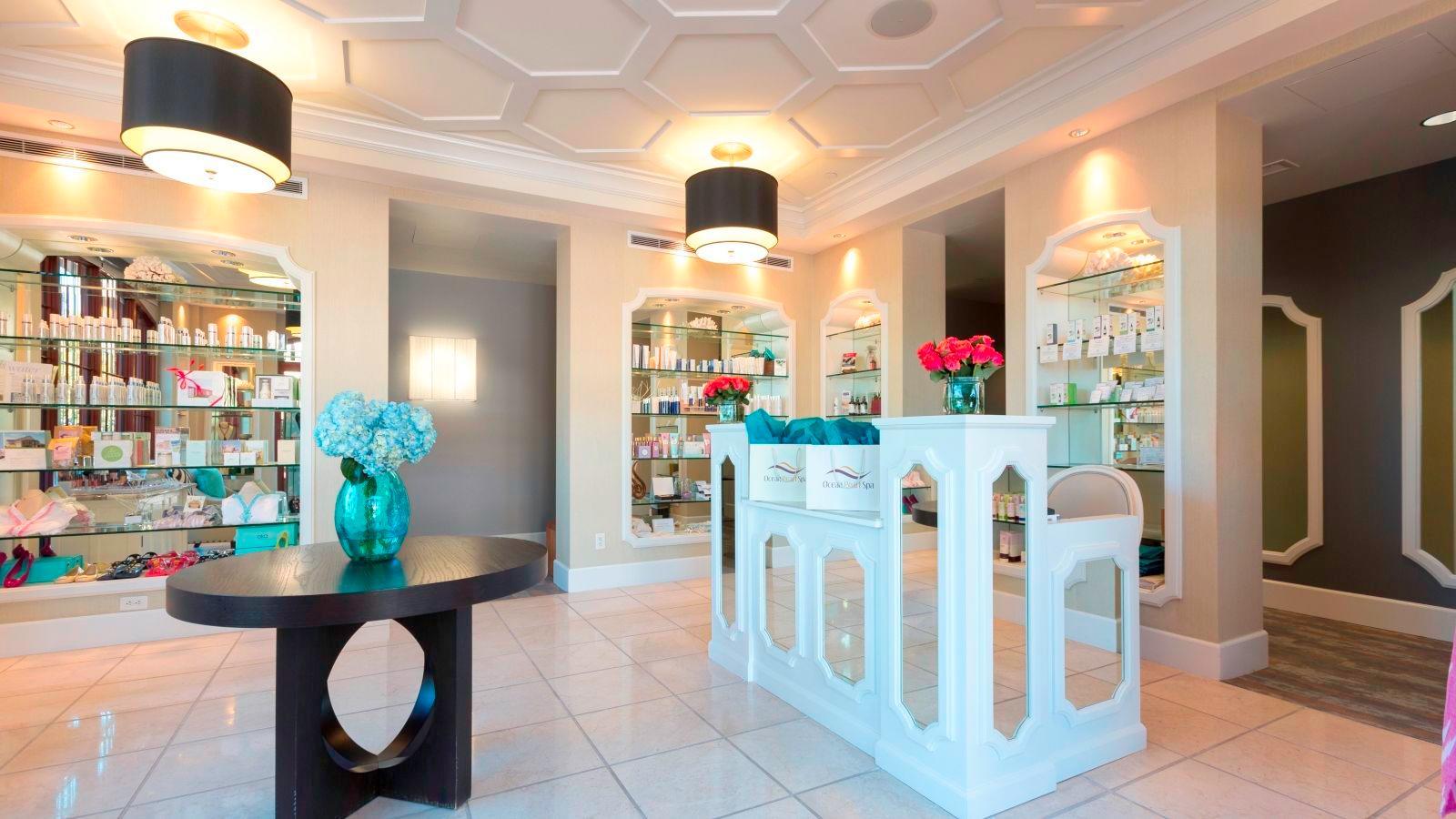 Sheraton Carlsbad Resort & Spa image 30