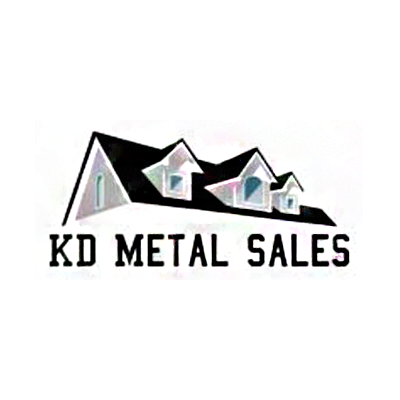 Kd Metal Sales LLC image 0