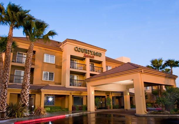 Milpitas Ca Hotels Motels