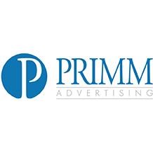 Primm Advertising
