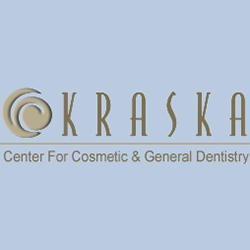Kraska Center for Cosmetic & General Dentistry