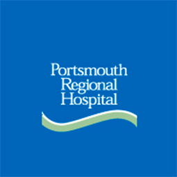 Occupational Health Services of Portsmouth Regional Hospital