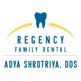 Regency Family Dental: Adya Shrotriya, DDS