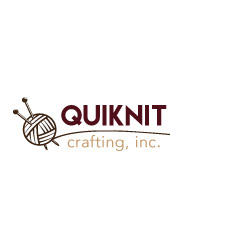 Quiknit Crafting Inc