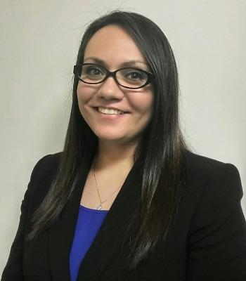 Irma Perez Agency: Allstate Insurance image 0